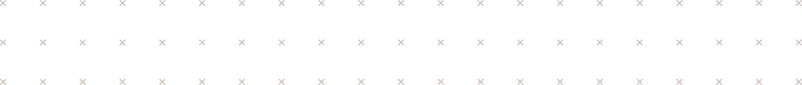 160802-crosses@2x.png