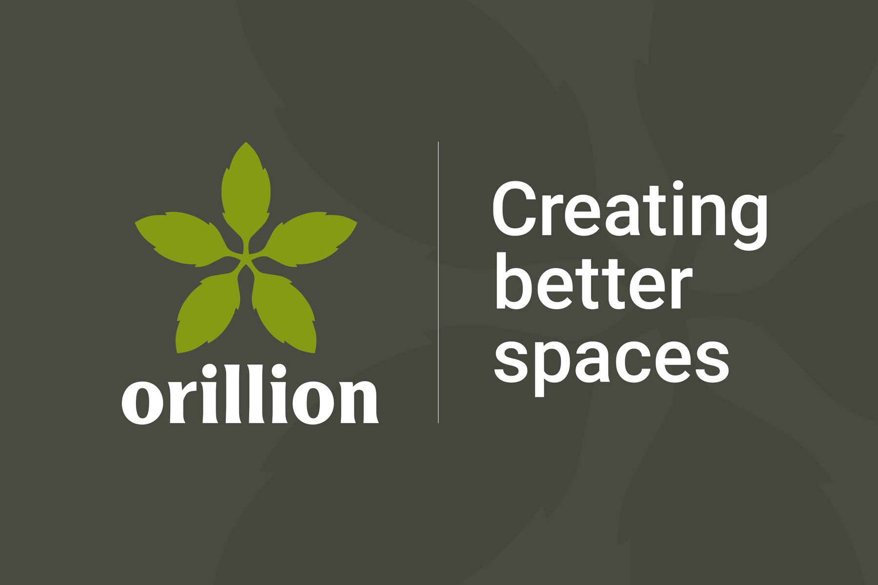 Orillion-Square4-Fold-Brochure01.jpg