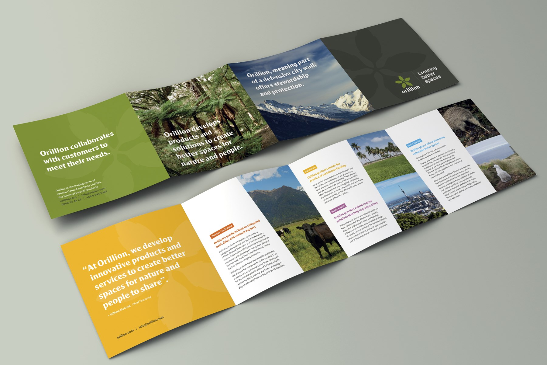 Orillion-Square4-Fold-Brochure02.jpg