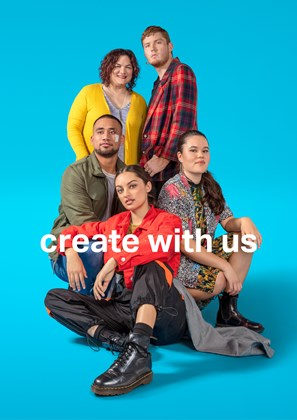 Photo for Create with us